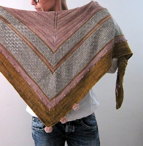 Have Ewe Any Wool? Yarn Shop